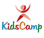 KidsCamp D1980 / D1990 / D2000